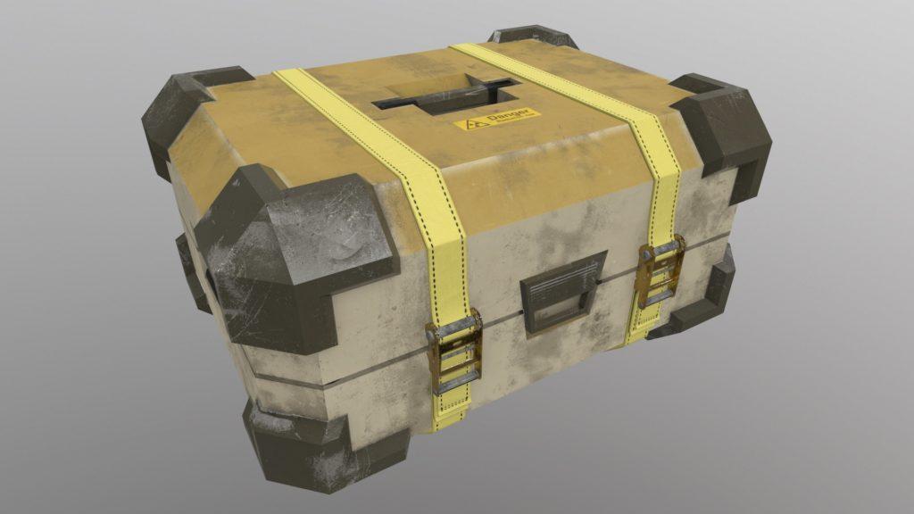 07_crate