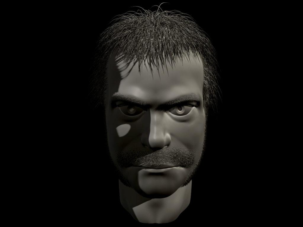 banditsculpt01