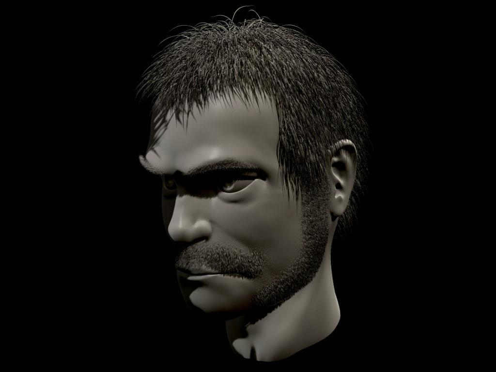 banditsculpt02
